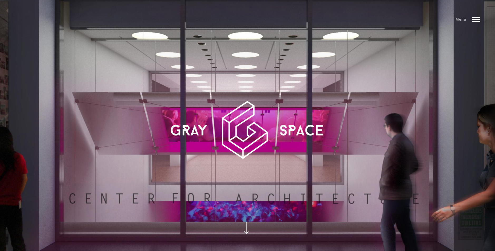 gray-space